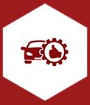 vehicle recovery st charles missouri